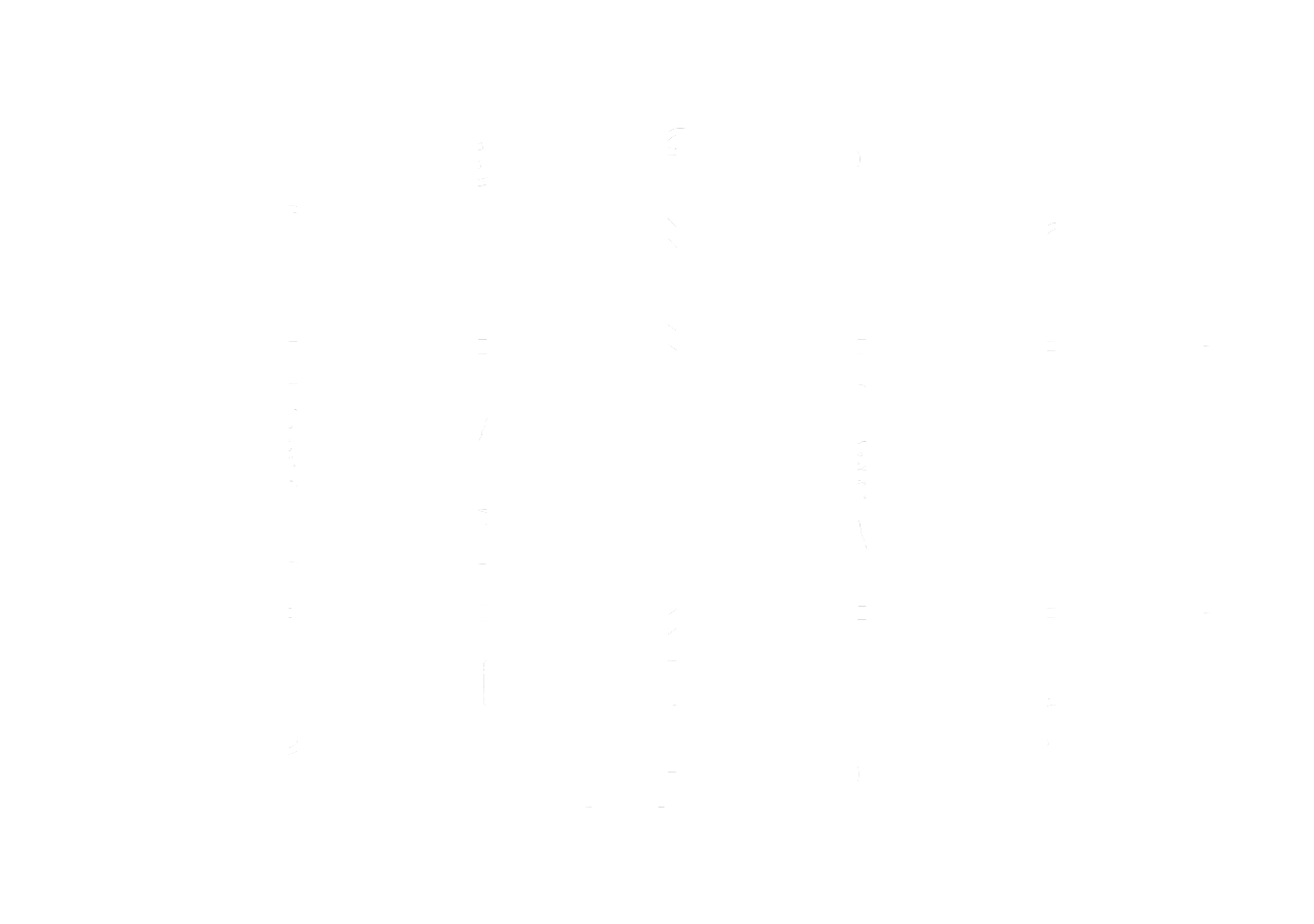 MAWT Designs