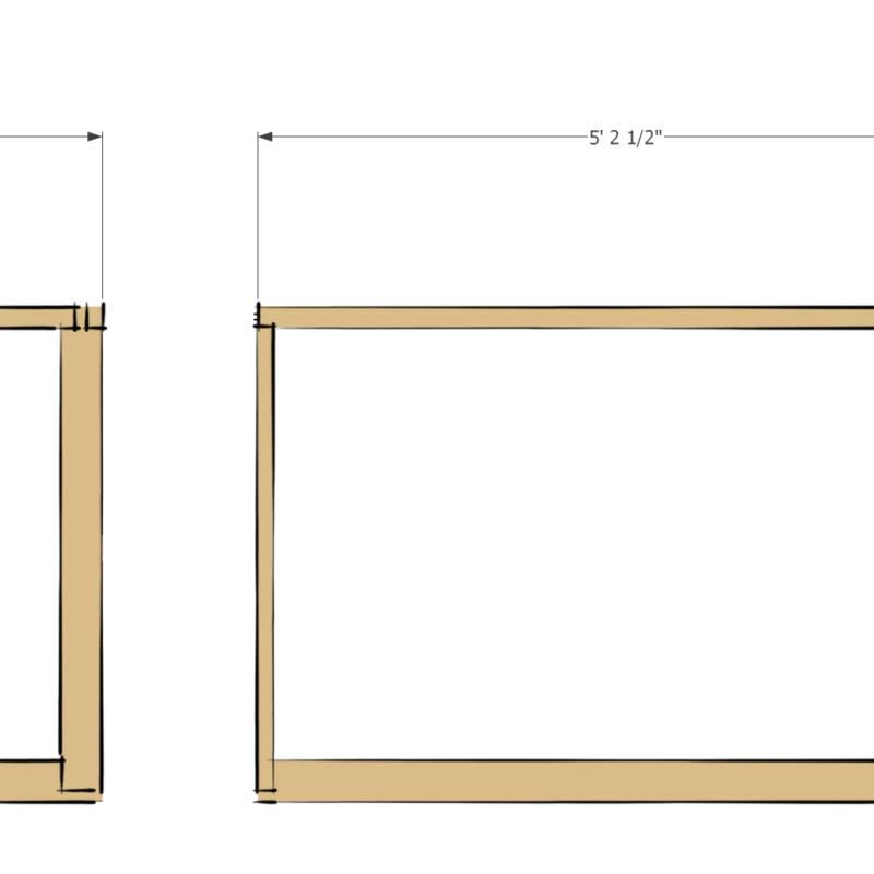 mawt brew bench dimensions